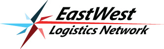 EastWest Logistics Network
