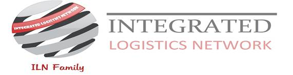 Integreted Logistics Network
